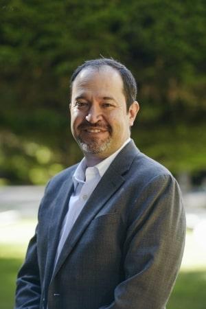 Dr. Carlos Gerke Siles