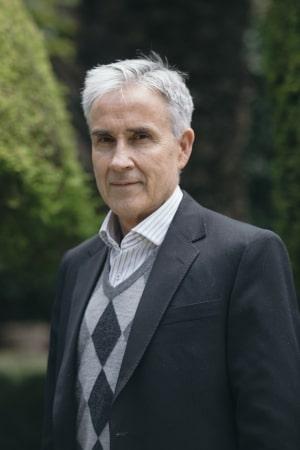 Lic. Juan Carlos Requena Pinto
