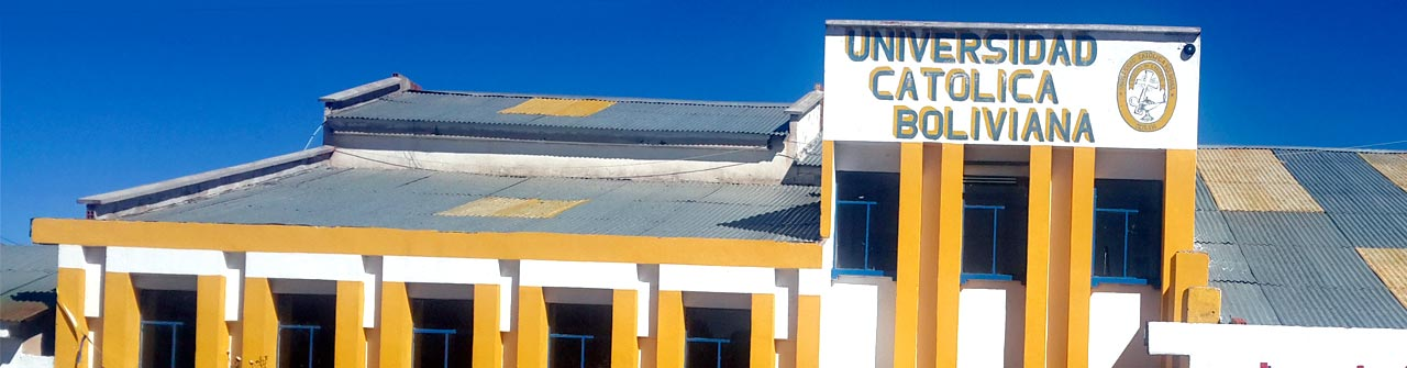 Unidades Académicas Campesinas